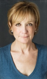 Becca Ferguson, Alexander Technique teacher